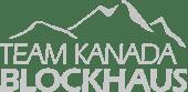 Team Kanadablockhaus GmbH