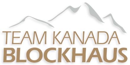 Team Kanadablockhaus
